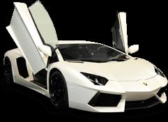 Lamborghini-My-Lazy-Profit-Empire