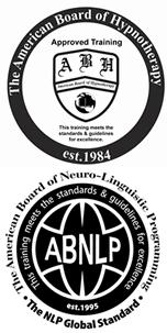 Michel-Lejeune-Certificate-Seals_American-Board-of-Hypnotherapy-American-Board-of-NLP