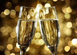 champagne-cheers-mylazyprofitempire