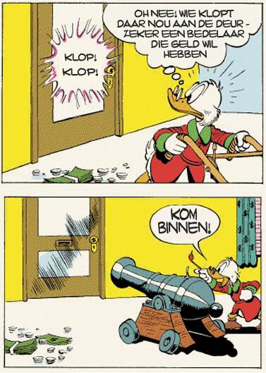 hypnomiljonair-dagobert-duck