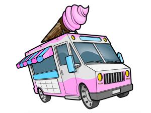 ice-cream-truck-clip-art-16