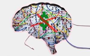 wired-brain-720x450